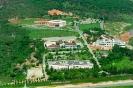 Área Campus Verde